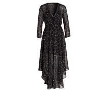Kleid RIANE