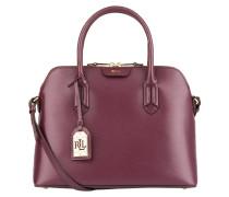 Handtasche CLARET