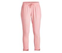 Sweatpants - rosa