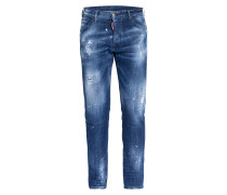 Destroyed Jeans COOL GUY Extra Slim Fit