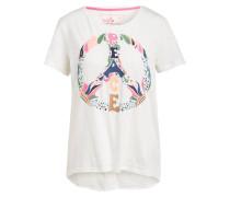 T-Shirt CIRSTEN