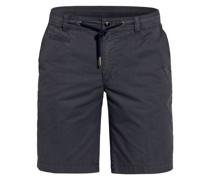 Chino-Shorts Modern Fit