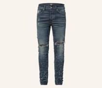 Destroyed Jeans SHOTGUN Skinny Fit