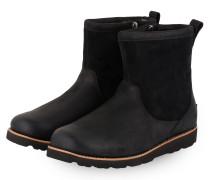 Boots HENDREN - schwarz