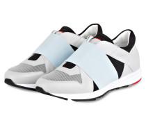 Slip-On-Sneaker ASYA-E