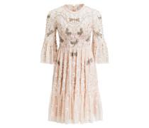Kleid DRAGONFLY GARDEN