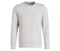 Loungeshirt - beige