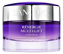 RÉNERGIE MULTI-LIFT 50 ml, 196 € / 100 ml