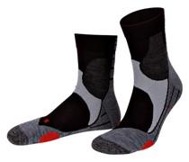 Biking-Socken BC3