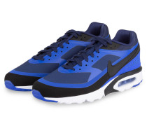 Sneaker AIR MAX BW ULTRA - blau