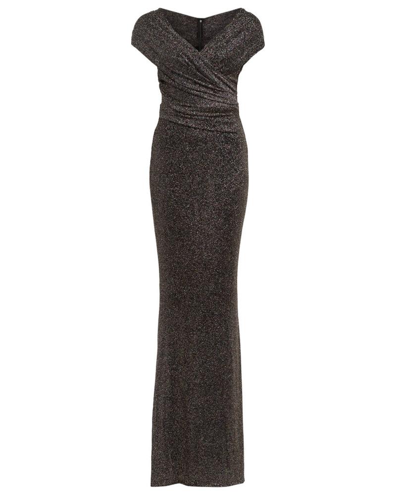 Damen Abendkleider Online Shop Sale 81