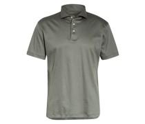 Jersey-Poloshirt PESO
