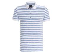 Piqué-Poloshirt J-PETER-P