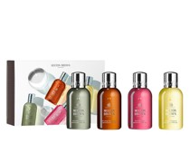 SPICY & CITRUS BATHING COLLECTION 80 € / 1 l