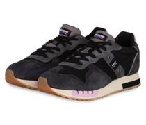 Sneaker QUEENS