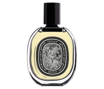 VETYVERIO 75 ml, 173.33 € / 100 ml