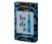 HYDRA 14 ml, 142.14 € / 100 ml