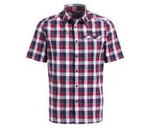 T-Shirt PRAGS - blau
