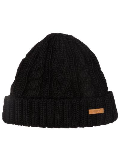 Mütze JEANNE