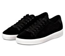 Samt-Sneaker IRVING
