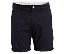 Shorts BRONSON - navy