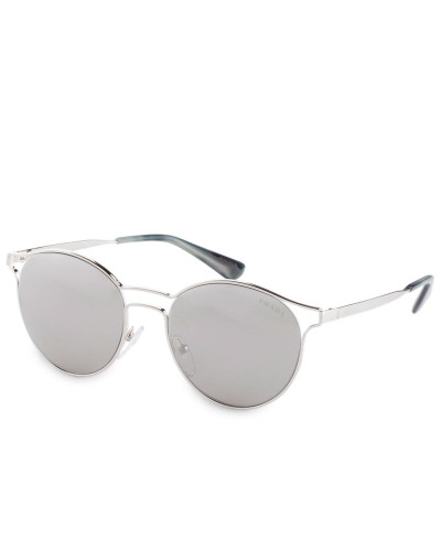 Sonnenbrille PR 62SS CINEMA