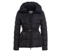 official photos a0201 abc03 Moncler Online Shop | Mybestbrands