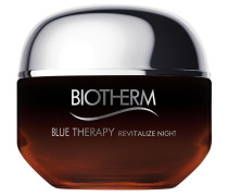 BLUE THERAPY 50 ml, 144 € / 100 ml