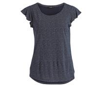 T-Shirt SOLLIANA - dunkelblau