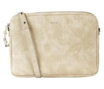 Laptop-Tasche JAMIE