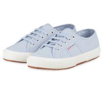Sneaker 2750 COTU CLASSIC - HELLBLAU