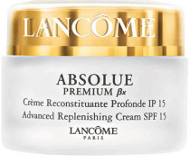 ABSOLUE PREMIUM ßx 50 ml, 340 € / 100 ml