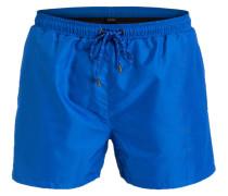 Badeshorts LIZARDFISH - blau