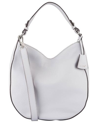 Billige Neue Stile Zuverlässig Günstig Online Abro Damen Hobo-Bag Rabatt Professionelle lCyxN