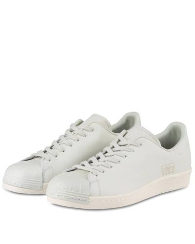 Sneaker SUPERSTAR 80s CLEAN - mint