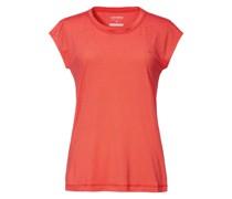 T-Shirt TOP HEIMGARTEN L