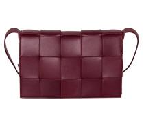 Handtasche CASSETTE