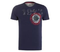 T-Shirt AIM