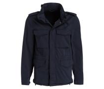 Fieldjacket - dunkelblau