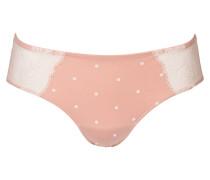 Panty HEAVEN - rosa