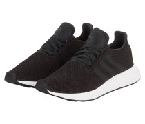 Sneaker SWIFT RUN - schwarz