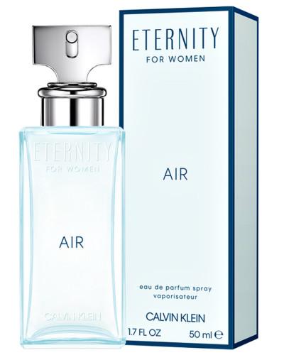 ETERMITY AIR 30 ml, 163.33 € / 100 ml