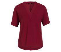 Shirt ULORA - rot