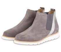 Chelsea-Boots VENCIA