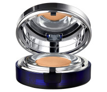 SKIN CAVIAR ESSENCE-IN-FOUNDATION SPF 25 / PA+++ 653.33 € / 100 ml