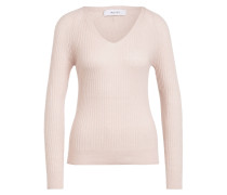 Pullover ELOUISE
