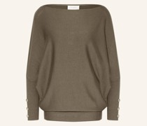 Oversized-Pullover SALLY