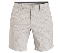 Chino-Shorts DENTON Straight-Fit