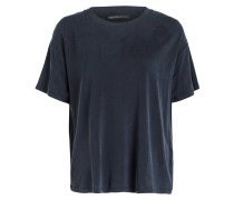 T-Shirt KYLA - navy