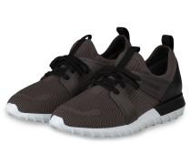 Sneaker EMILIEN - GRÜN